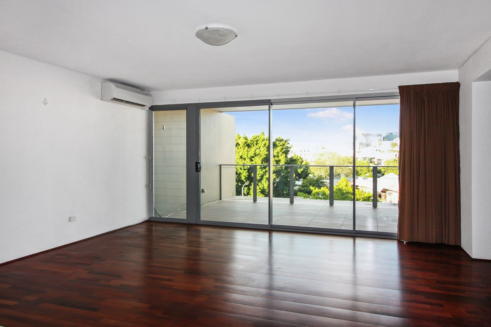 8/10 Thomas Street, West End QLD 4101, Image 0