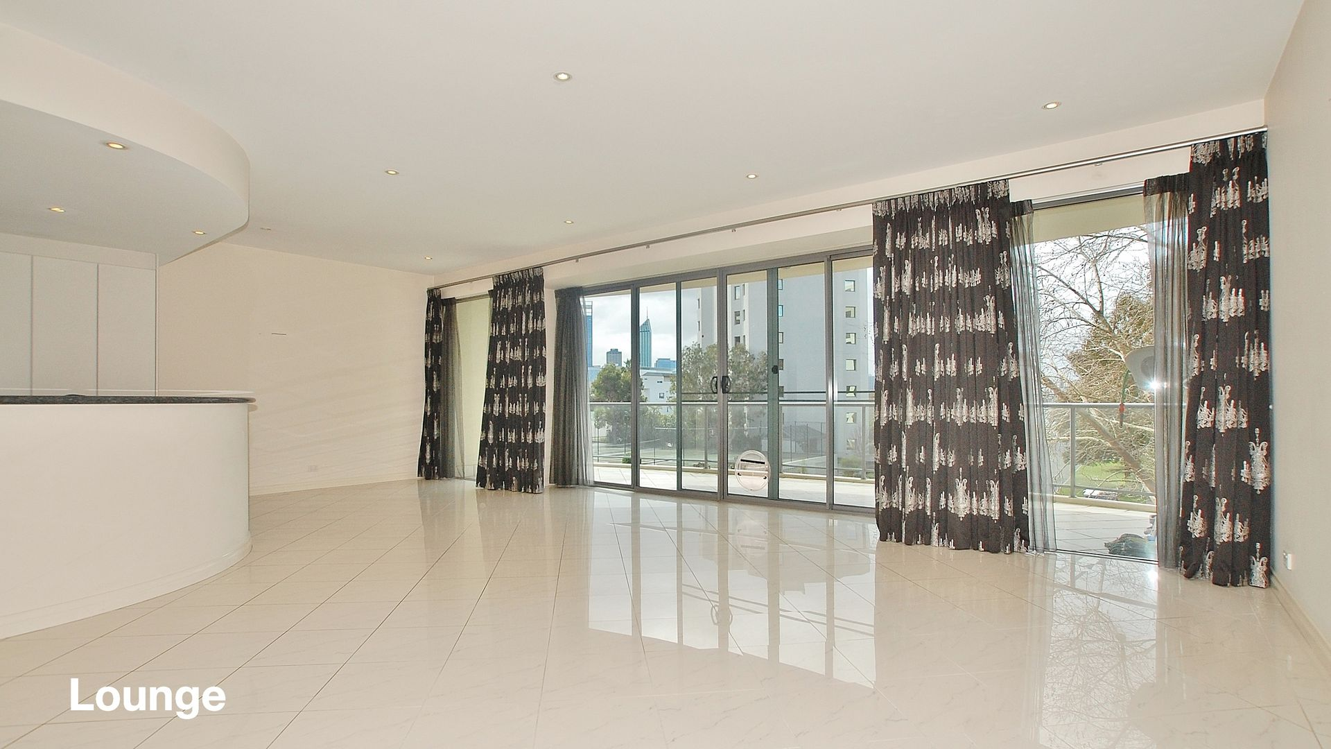 2/29 Mill Point Road, South Perth WA 6151, Image 1