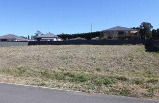 44/18 Barry Crescent, Goulburn NSW 2580