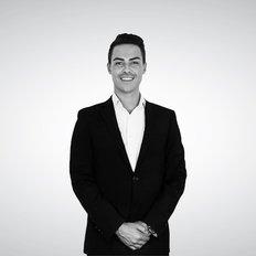 Chris Keane, Residential Sales