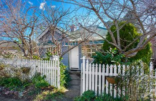 Picture of 125 Lurline Street, Katoomba NSW 2780