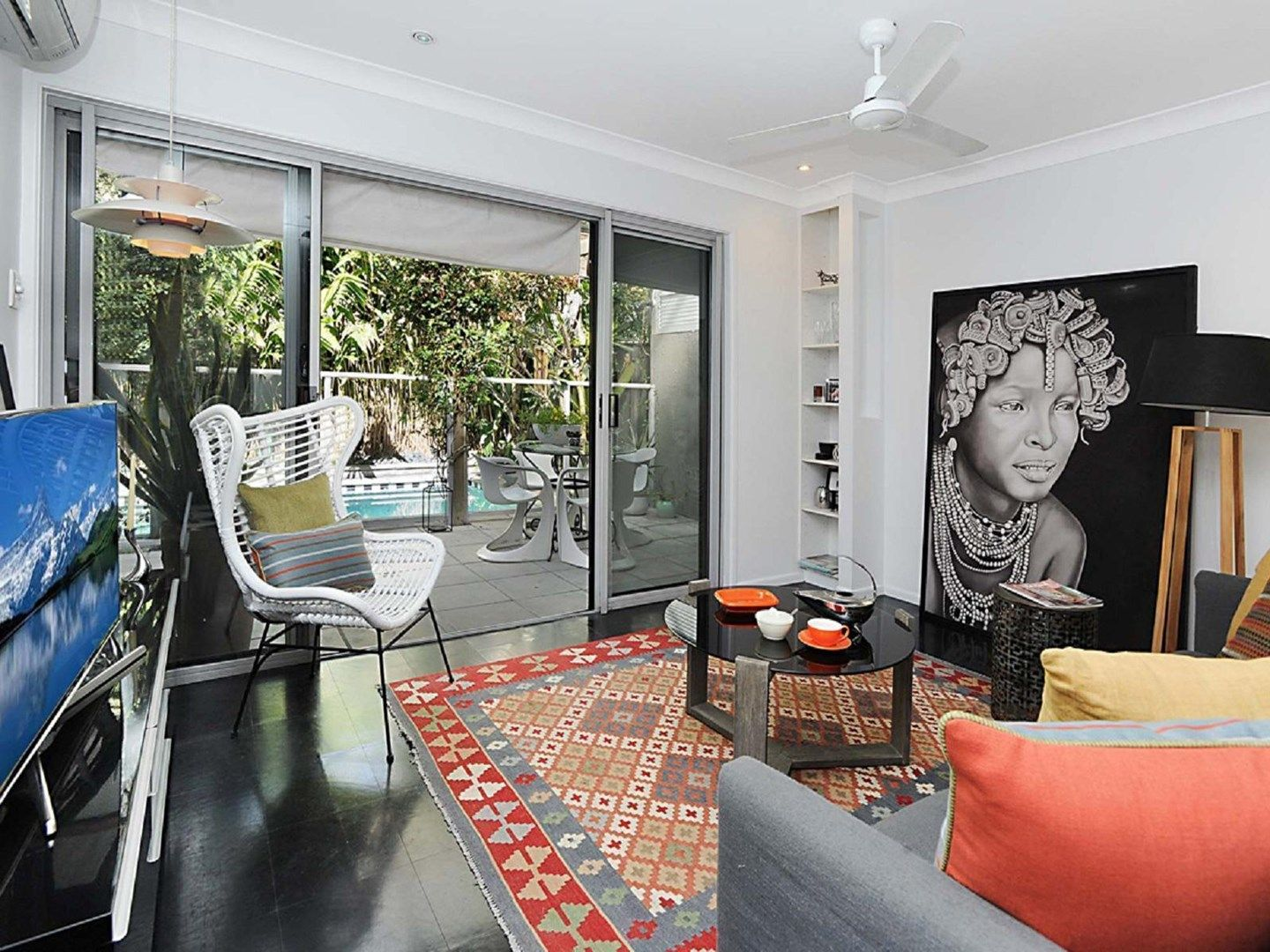 4/55 Chester Street, Teneriffe QLD 4005, Image 0