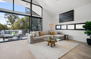 Picture of 9/281 Vincent Street, Leederville WA 6007