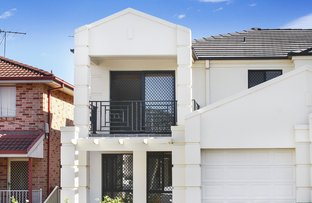 Picture of 13 Ligar Street, Fairfield Heights NSW 2165