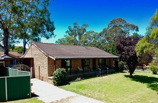 Picture of 76 Kader Street, Bargo NSW 2574