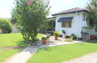Picture of 38 Parker St, Scone NSW 2337