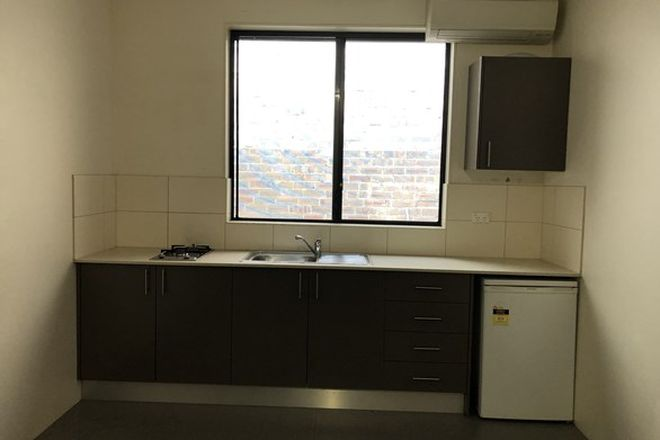 Picture of 206/113-117 Burwood Road, BURWOOD NSW 2134