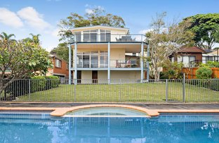 Picture of 7 Morandoo Road, Elanora Heights NSW 2101