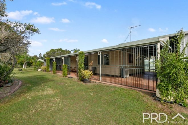 Picture of 16 Fairview Lane, TINANA SOUTH QLD 4650