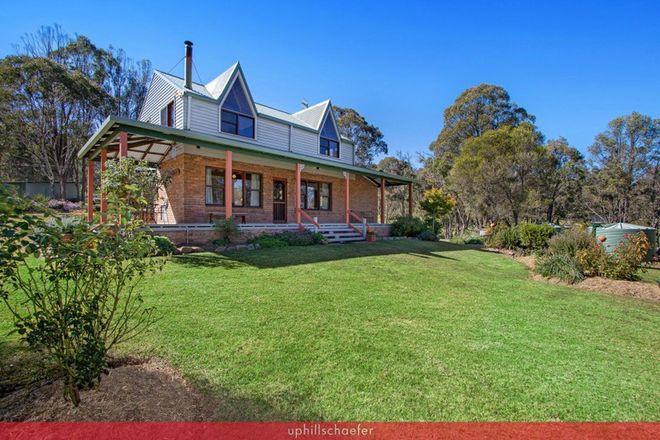 Picture of 31 Bilga Rd, INVERGOWRIE NSW 2350