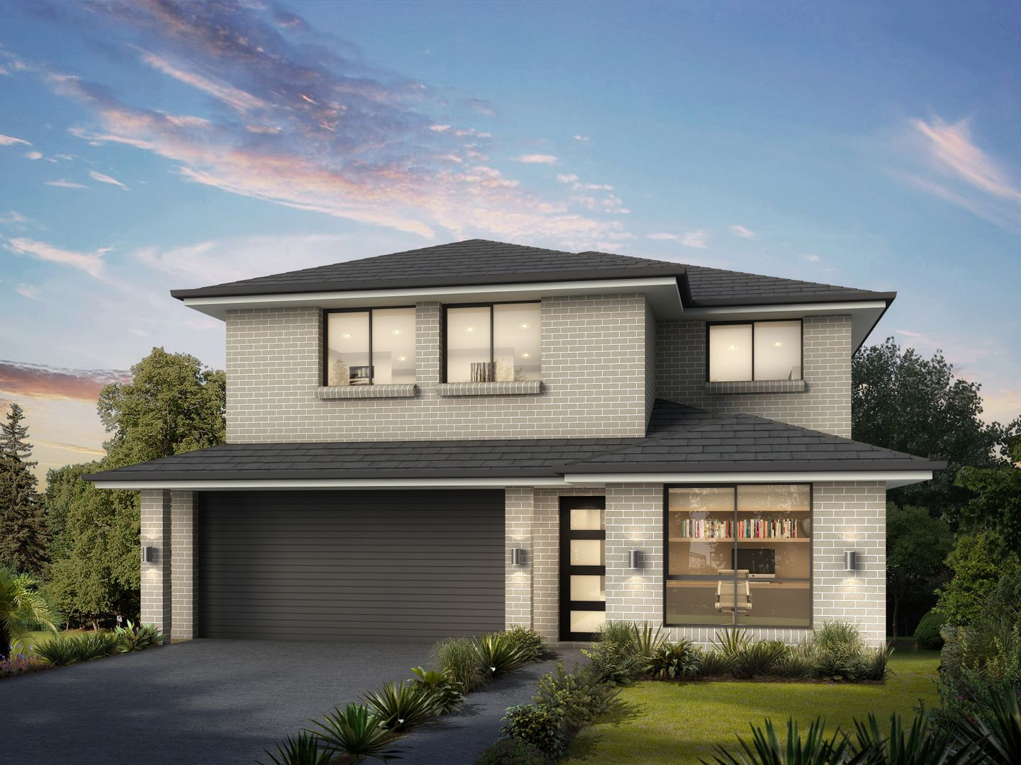 Lot 3127 Proposed Road, Gregory Hills NSW 2557, Image 0