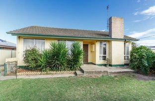 Picture of 7 HOWARD Street, Sale VIC 3850