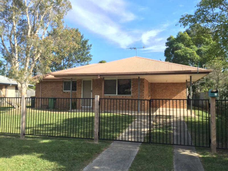 23 Rogers Crescent, Caboolture QLD 4510, Image 0