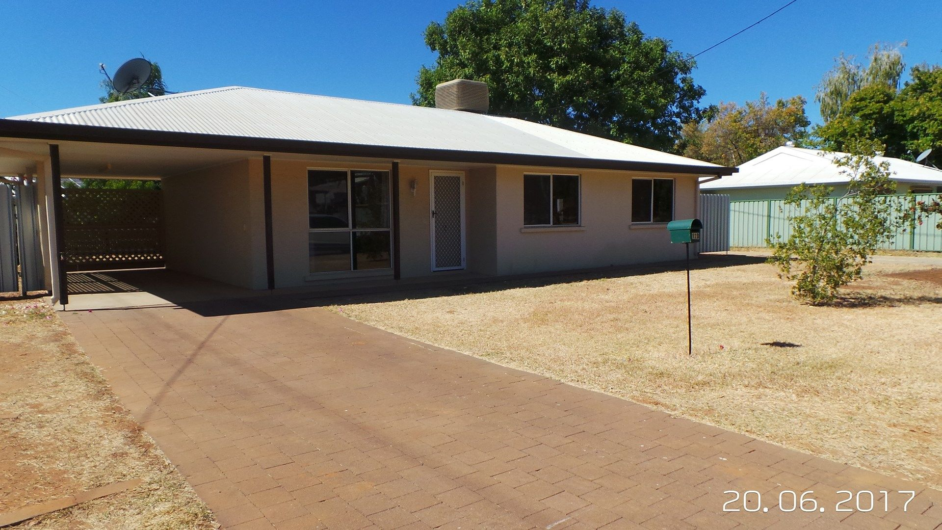 12d Verry Street, Mount Isa QLD 4825, Image 0