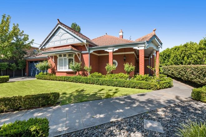 Picture of 66 Finch Street, MALVERN EAST VIC 3145