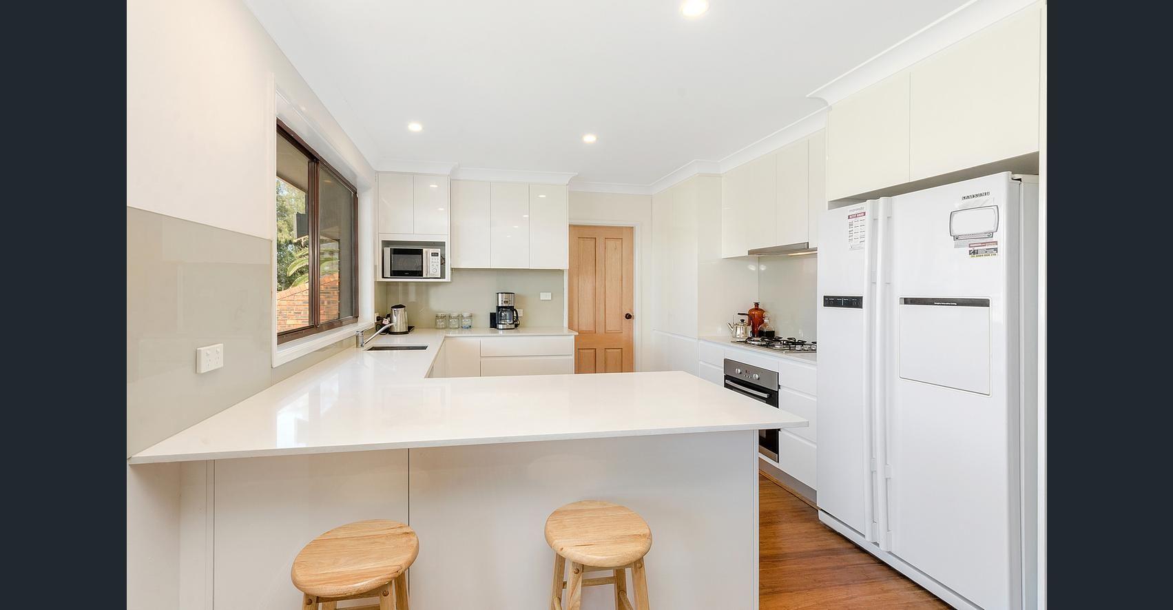 Bossley Park NSW 2176, Image 1