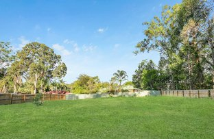 Picture of Lot 95 69 Addison Road, Camira QLD 4300