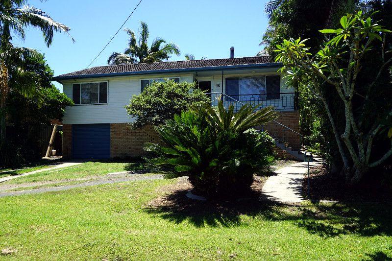 37 Bowtell Ave, Grafton NSW 2460, Image 0