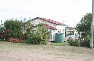 23 and 25 Church Street, Peranga QLD 4352