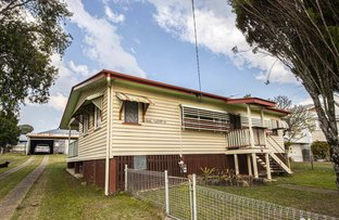 Picture of 114 Gympie Rd, Tinana QLD 4650
