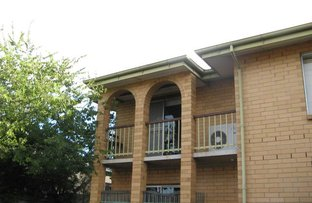 Picture of 4/15 Leader Street, Goodwood SA 5034