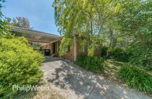 23 White Way, Bulleen VIC 3105
