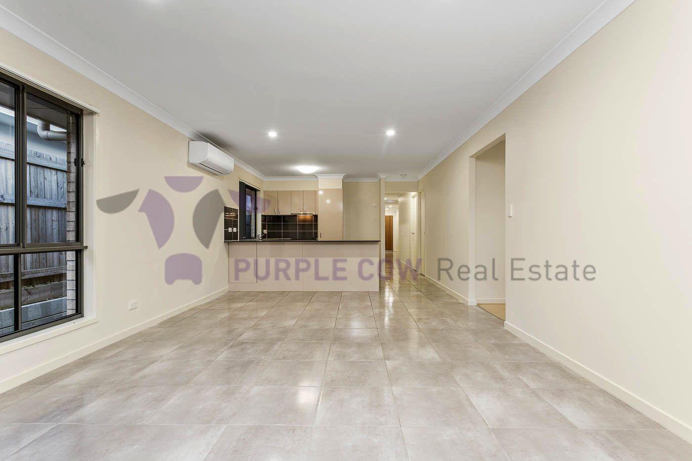 26 Creekstone Ave, Redbank Plains QLD 4301, Image 1