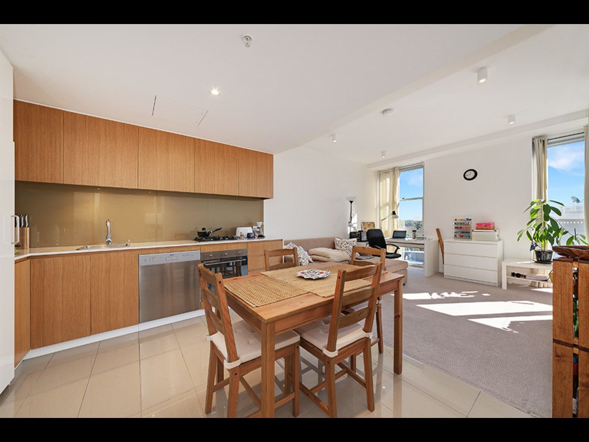 1203/4 Saunders Close, Macquarie Park NSW 2113, Image 0