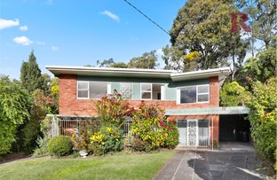 27 Robin Place, Caringbah NSW 2229