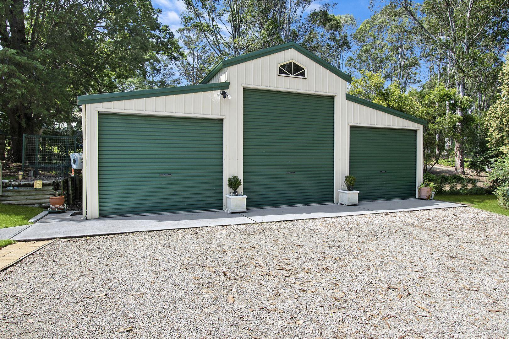 61A Kurrajong Road, Kurrajong NSW 2758, Image 1