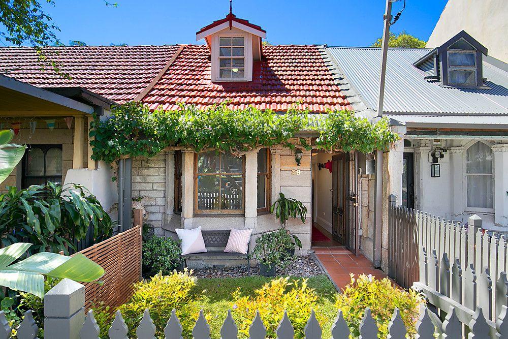 39 Emma Street, Leichhardt NSW 2040, Image 0
