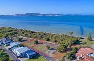 Picture of 29b Marine Terrace, Little Grove WA 6330