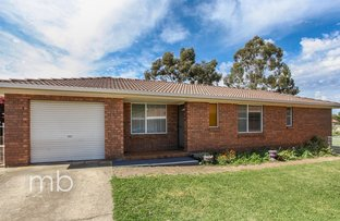 Picture of 7/518 Hill Street, Orange NSW 2800