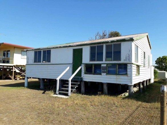 11 Seaview Esplanade, Curtis Island QLD 4680, Image 0