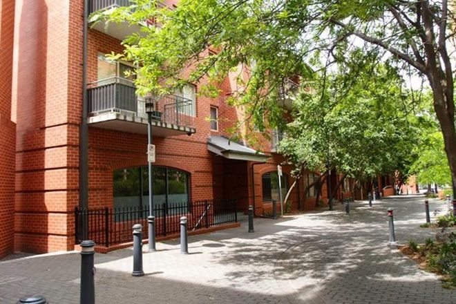 130 apartments for rent in adelaide sa 5000 domain picture of 78 charlick circuit adelaide sa 5000 malvernweather Gallery