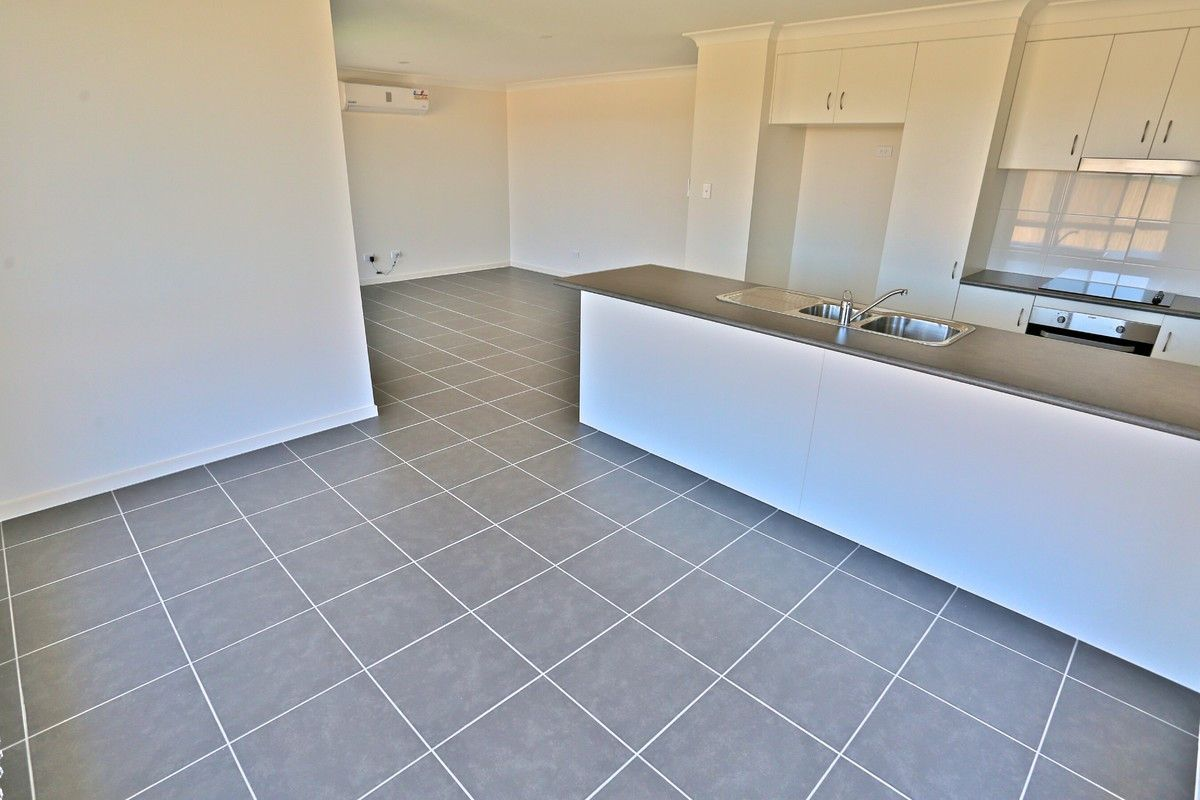 37 Timbers Beach Road, Zilzie QLD 4710, Image 1