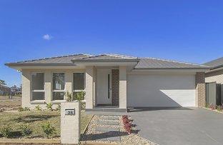 35 Passiflora Ave, Denham Court NSW 2565