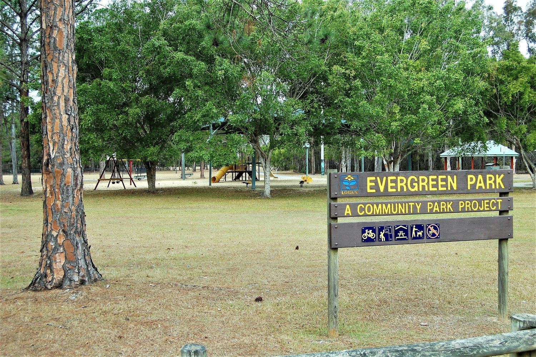 19-21 Spruce Street, Loganlea QLD 4131, Image 2