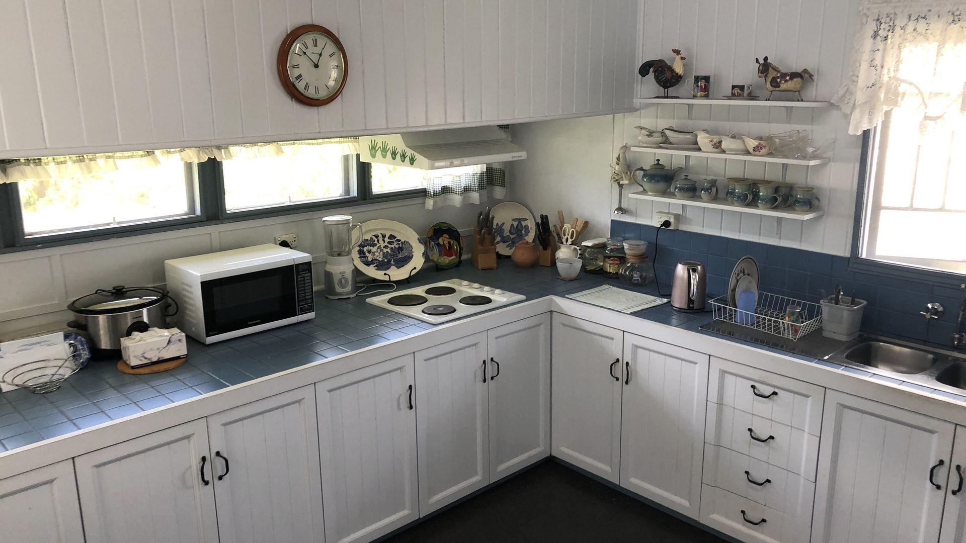25 Richmond St, Maryborough QLD 4650, Image 1