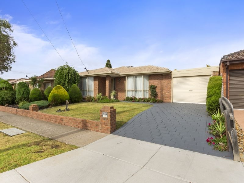 39 Bethany road, Hoppers Crossing VIC 3029, Image 2