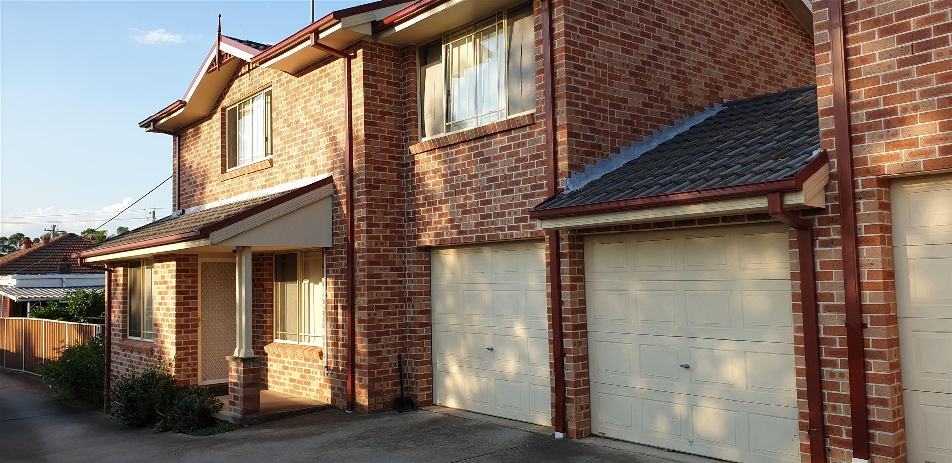 1/86a Kildare Road, Blacktown NSW 2148, Image 0