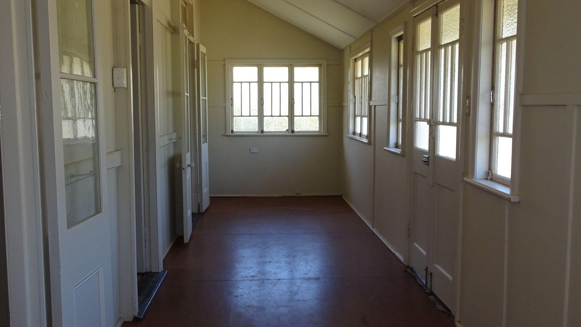 14 Norman Street, Cordalba QLD 4660, Image 2
