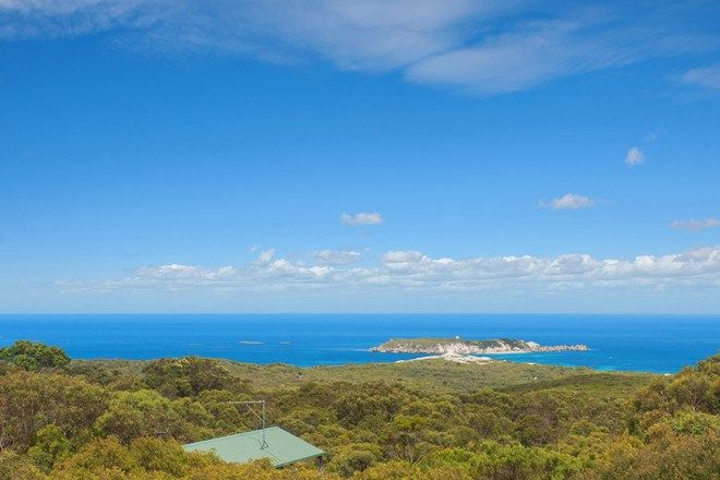 Picture of 74 Colyer Drive, HAMELIN BAY WA 6288