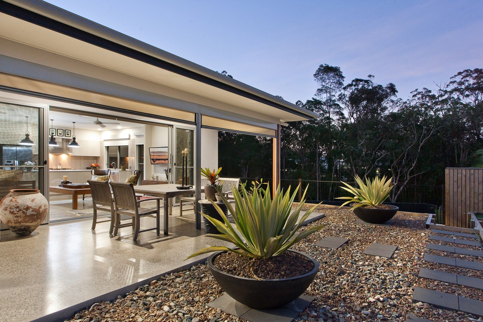 5 Dodonaea Close, Noosaville QLD 4566, Image 0