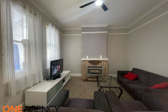 Picture of 49 Church Street, BLAYNEY NSW 2799