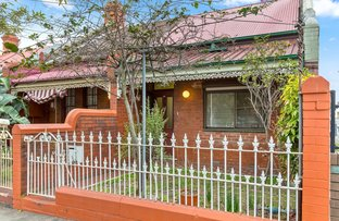 Picture of 370 Victoria Road, Marrickville NSW 2204