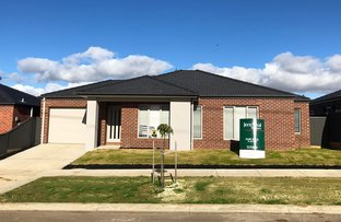 Picture of 64 Giot Drive, Wendouree VIC 3355