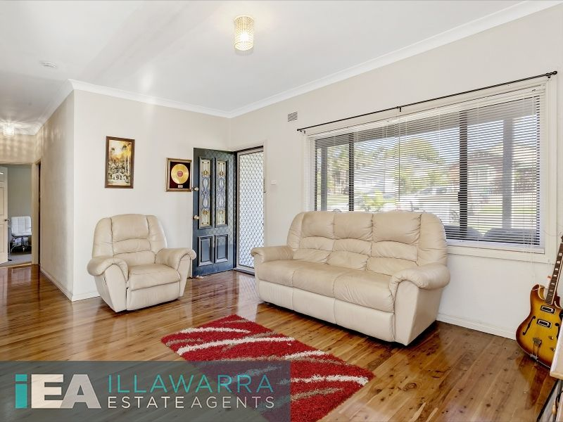 19 & 19A Bluebell Road, Barrack Heights NSW 2528, Image 1