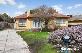 Picture of 10 Martha Street, Donvale VIC 3111