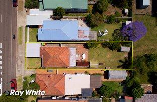 184A Patrick Street, Hurstville NSW 2220